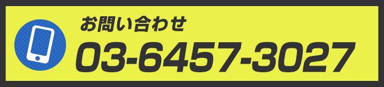 TEL03-5287-3551